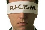 negacion-del-racismo-690x463