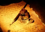 pluma-y-tinta-para-escribir1