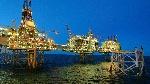 oil-gas-offshore-full