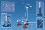 turbinas-eolicas-flotantes-grito-lograr-energia-barata-mar-necesidad-estropear-paisaje_2_2258702