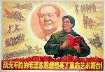 culturele revolutie China