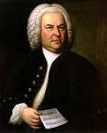 230px-Johann_Sebastian_Bach