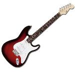 chitarra_elettrica
