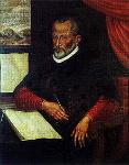 220px-Giovanni_Pierluigi_da_Palestrina