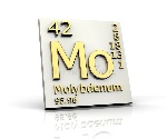 molybdenum-form-periodic-table-elements-7667105