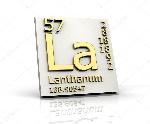 depositphotos_6285209-stock-photo-lanthanum-form-periodic-table-of