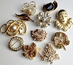1363444806_vintage-brooches-21