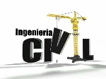 Ingeniería Civil