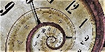 time-spiral-2