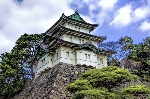 Imperial-palace-guard-house-1