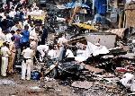 12-1993-blasts