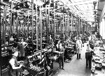 Machine_Shop_in_1928_rwp8yx