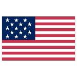 flgfhis1000024675_-00_15-star-spangled-banner-3ftx5ft-printed-polyester-flag