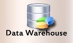 Data-Warehouse1-1