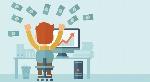aumentar-vendas-mkt-digital