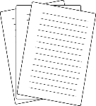 papers-308366_960_720