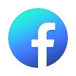 facebook-itunesapple