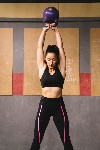 woman-training-with-kettlebell_23-2147675203