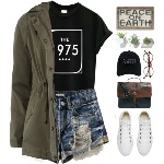 Back-To-School-Outfits-For-Fall-2017-3
