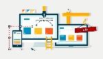 trabajo-colaborativo-diseño-desarrollo-web-5-730x422