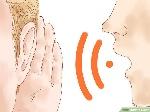 aid83897-v4-728px-Listen-Step-5-Version-2