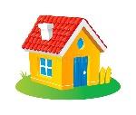 cartoon-house-16120661