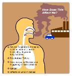 health-hazards