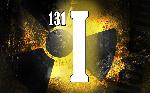 iodine 131