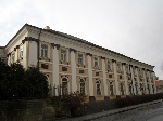 Státní_oblastní_archiv_v_Litoměřicích_-_building_of_former_dominican_monastery