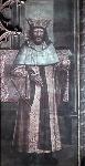 Vladislaus_II_of_Bohemia_and_Hungary