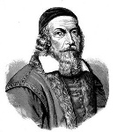 270px-Johan_amos_comenius_1592-1671