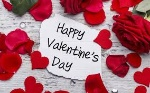 Валентин