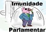 Imunid. Parlam.