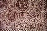 erromatar-mosaikoa-Alesbes