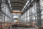 construccion-industrial-Ternium-Foto-Archivo_MILIMA20130819_0365_8