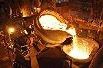 Metalurgia_quimica