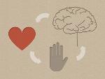 terapia-cognitivo-conductual-merida