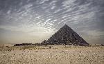 39.PyramidsGiza-84120478-1680x1050