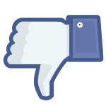 How-to-Handle-Negative-Facebook-Reviews-2-273x273