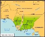 Niger-Coast-e1441185095438