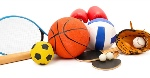 Sports-equipment-Cropped-600x313