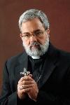 padre_rómulo_emiliani_panamà_blog_sacerdote_eterno
