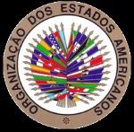 Sistema Interamericano DH