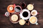 cafe-saludable-menos-un-tipo-persona-810x540