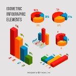 pack-de-graficas-isometricas_23-2147593944