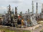 refineria-cartagena