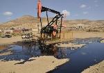 Derrame-de-petróleo-B°-Castelli