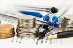 gastos de financiamiento