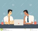explicacin-de-trabajo-49640617