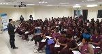 SBS-029-2018.-Ofrece-Gobierno-de-Tamaulipas-pláticas-de-derechos-humanos-en-la-UAT.-4